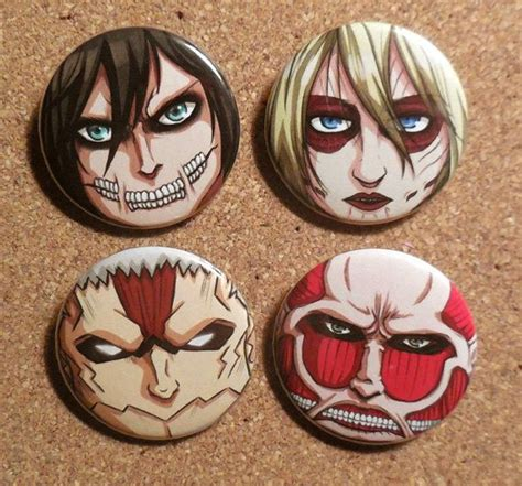 Ganci Besi Attack On Titan Snk Keychain Green A268 142 best attack on titan images on eat attack on titan and anime japan
