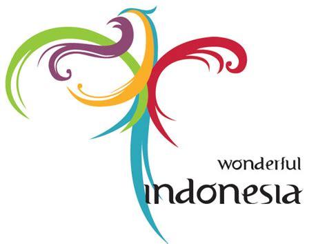 design wonderfull indonesia wonderful indonesia sumbawa tattoo design bild
