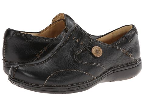 Zappo Search Clarks Un Loop Zappos Free Shipping Both Ways