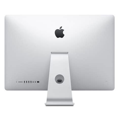 Apple Imac 27 Inch 3 2ghz apple mk472 27 inch imac with retina 5k display 3 2 ghz