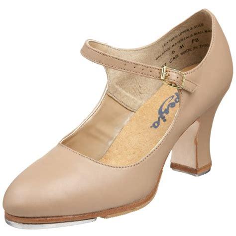 ballet capezio s manhattan xtreme tap shoe