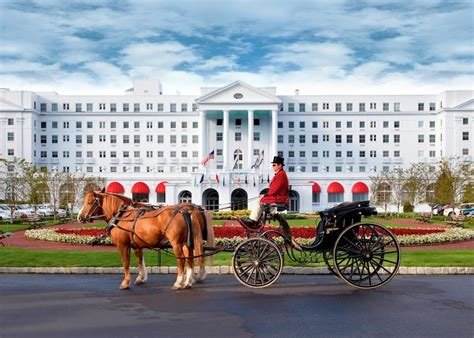 Wv Property Tax Records The Greenbrier White Sulphur Springs Wv 2018 Hotel Review Ratings Family