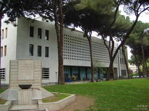 ufficio postale piazza mazzini roma archidiap 187 palazzo delle poste in via marmorata