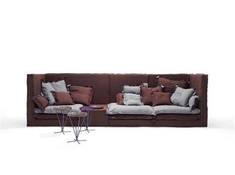 Navone Sofa by Jan S New Sofa By Navone Linteloo