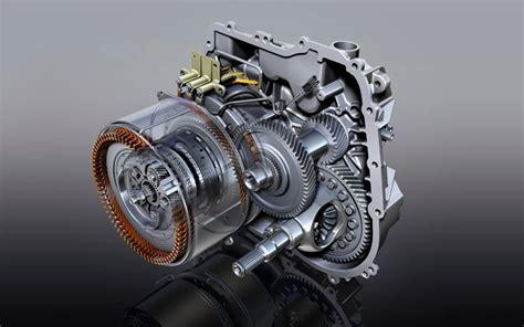 car engine repair manual 2012 chevrolet volt transmission control the chevy volt s voltec transaxle a complex but capable transmission