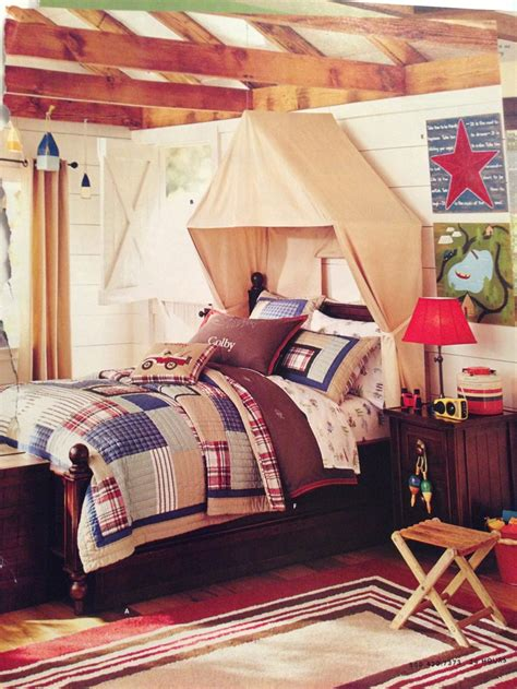 boys bed canopy tent bed canopy if i ever have a boy dream rooms