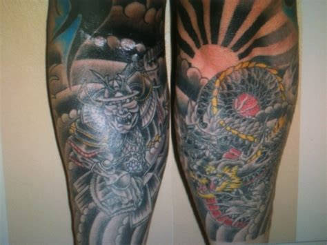 japanese tattoo nashville 71 best ink images on pinterest tattoo ideas ideas for
