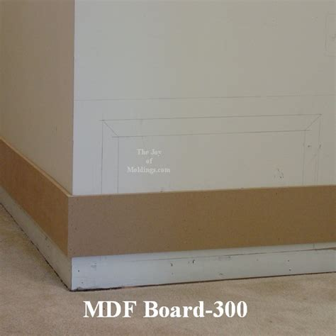 Installing Mdf Wainscoting How To Install Wainscoting 100 For About 10 33 Ft