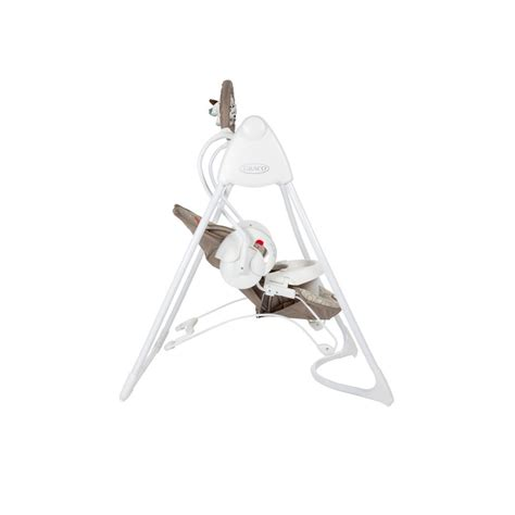 swing and bounce graco swing and bounce woodland walk co uk baby