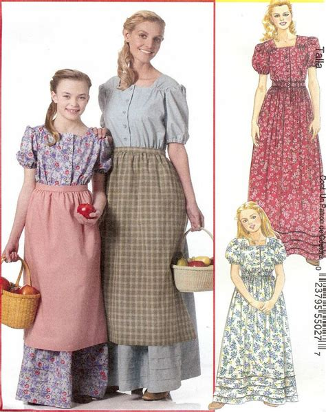 Miss Olla Dress 37 best pilgrim images on sewing patterns