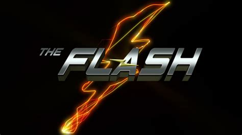 Tutorial Flash Intro   after effects recreating flash intro title tutorial