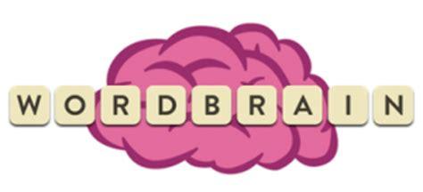 wordbrain themes literature wordbrain themes answers