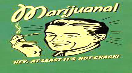 Marijuana Detox Treatment by If Marijuana Was Lettuce Would You Eat It Dr Nan Miller