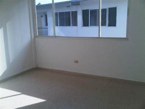 apartamentos economicos en panama alquiler economicos via porras p5311 inmopanama