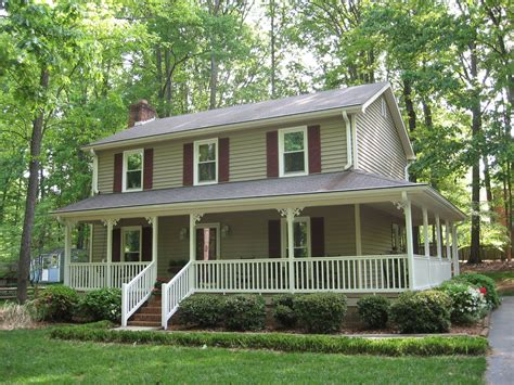 2 story house plans with wrap around porch 2 story house plans with wrap around porch collect