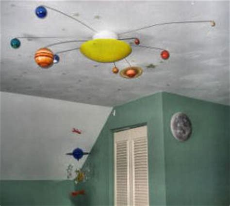 outer space light fixture monkeys in outer space themed baby nursery ideas planets