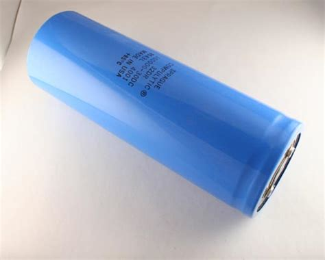 large capacitor battery ii large capacitor battery 28 images pyle 50 farad 22ah car battery style capacitor free