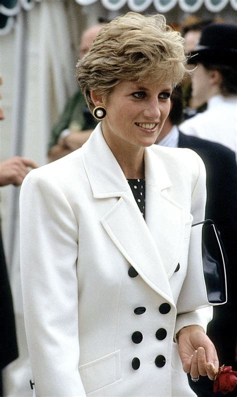 lady diana spencer biography wikipedia 417 best images about princess diana on pinterest pearl