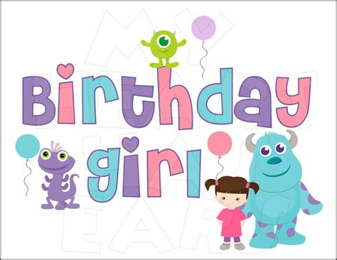 birthday images cliparts and others art inspiration