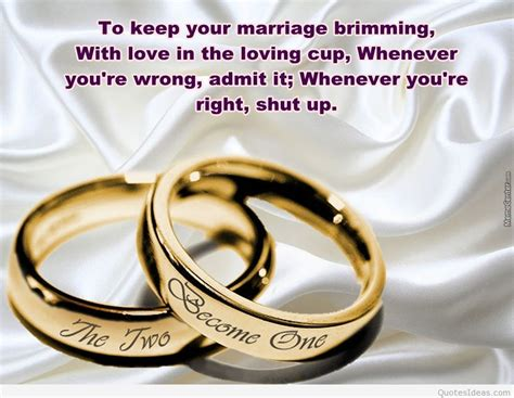 marriage quote with rings wallpaper http quotesideas com marriage quote with rings wallpaper