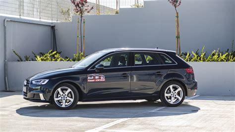 Test Audi A3 1 6 Tdi test drive δοκιμάζουμε το audi a3 1 6 tdi autoblog gr