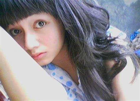 imut cantik gadis manis a photo on flickriver