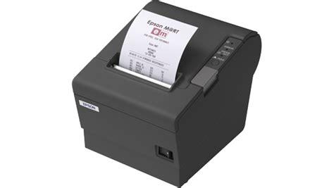 Point Of Sales Pos Pos Thermal Receipt Printer 80mm buy pos printer epson tm t88iv thermal receipt printer