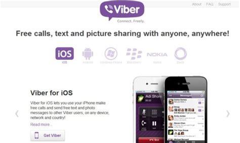 descargar sms gratis gratis descargar sms gratis gratis descargar sms gratis desde