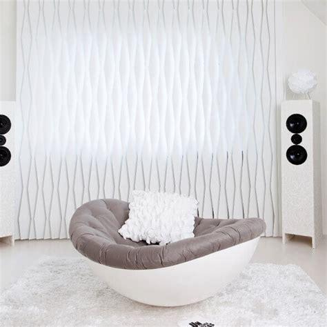 kunstof lamellen kunststoff lamellenvorhang langlebig und elegant