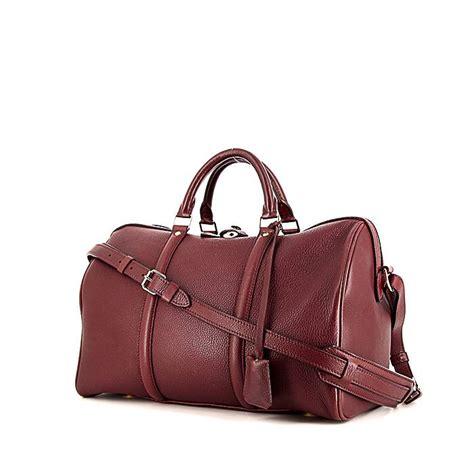 Louis Vuitton Sofia Coppola Leather Ghw Summer 2017 Bag Lv488 louis vuitton sofia coppola travel bag 341266