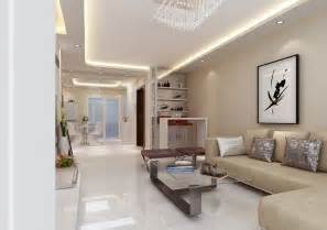 plaster ceiling design house home design and style