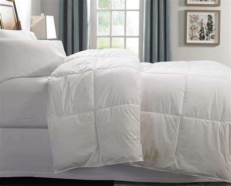 home design mini stripe down alternative queen comforter beautiful home design down alternative comforter ideas