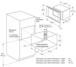 cabinet microwave dimensions built in microwave oven dimensions bestmicrowave