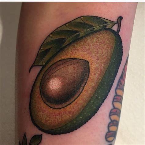 eyeliner tattoo oregon 17 best ideas about avocado tattoo on pinterest tiny