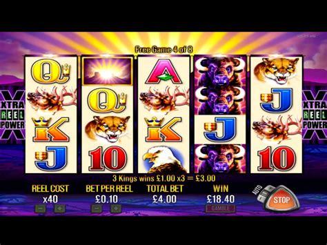 buffalo free slots machine buffalo casino slots free 171 topp casino bonus