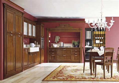 mobili frascati cucine classiche paoletti arredamenti frascati