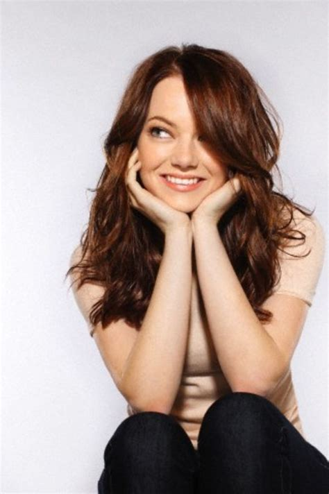 emma stone personality 794 best images about rpg character ideas on pinterest
