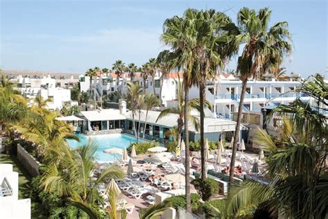 eden appartments eden apartments puerto rico hotels jet2holidays
