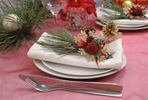 decorazioni tavola capodanno capodanno 2015 decorazioni per la tavola san silvestro