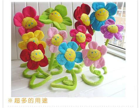 toys fiori get cheap flower plush aliexpress alibaba