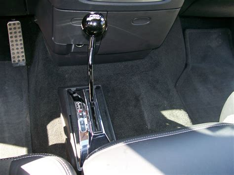 Automatic Floor Shifter by Automatic Floor Shifter Install Dodge Ram Srt 10 Forum