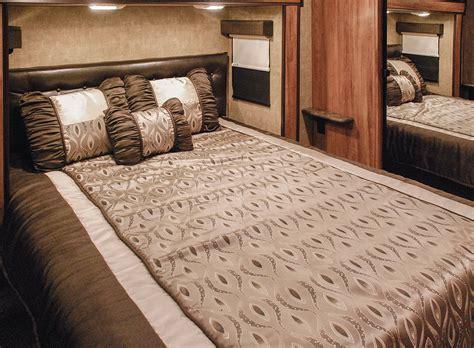 bedroom remodel 3 bedroom fifth wheel titanium fifth