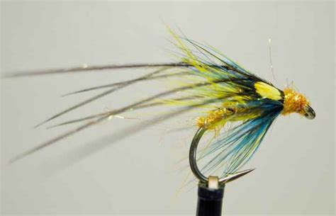 fly fishing forums invasive snatcher