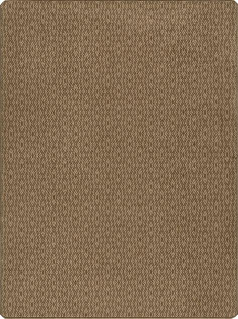 milliken area rugs milliken area rugs imagine rugs pagosa mahogany geometric rugs rugs by pattern free