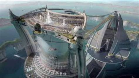 Kitchen Designer Nj Largest Building In The World Youtube