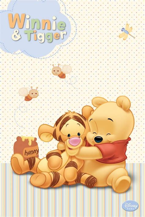 126 Best Images About Winnie The Pooh On Disney Rabbit Costume And Christopher 126 Best Winnie Tigro Images On Pooh Coloring Book And Disney Coloring Pages