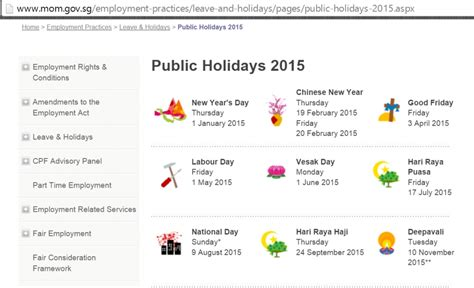 image gallery may holidays 2015 image gallery chinese holidays 2015