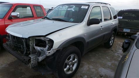 ford escape 2 3 l engine used 2006 ford escape engine engine assembly gasoline 2