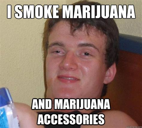 Smoking Weed Meme - welcome to memespp com