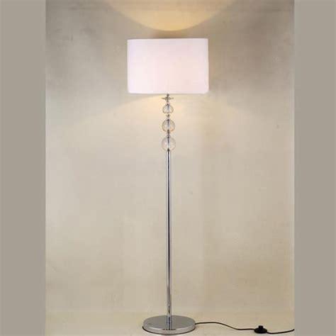 modern white floor l ls best modern white floor l images about designer s